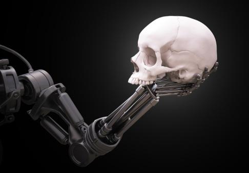 singularidad.tecnologica